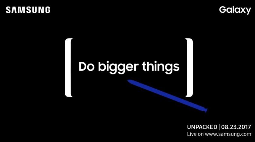 Samsung Galaxy J7 (2017)   SHAGSTECH