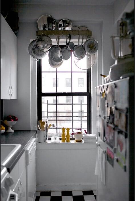 kukhnya-iz-bloga-smitten-kitchen