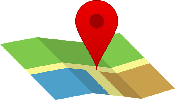 What are Windows Location Settings and How to Prevent Location Tracking?