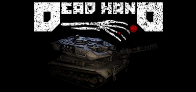 dead-hand-pc-cover-www.ovagames.com