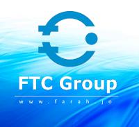 وظائف مجموعة FTC في قطر لعدة تخصصات