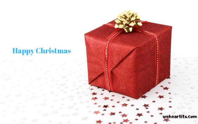 merry christmas videos for whatsapp
