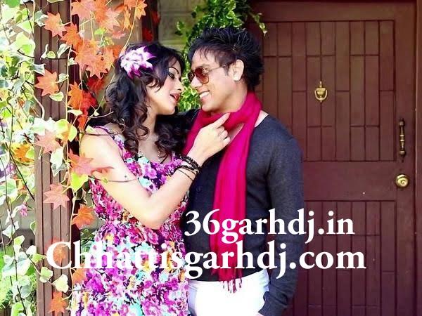 Teri Pyari Pyari do Akhiyan dj Remix Dj Amit Kaushik 36garhdj.in