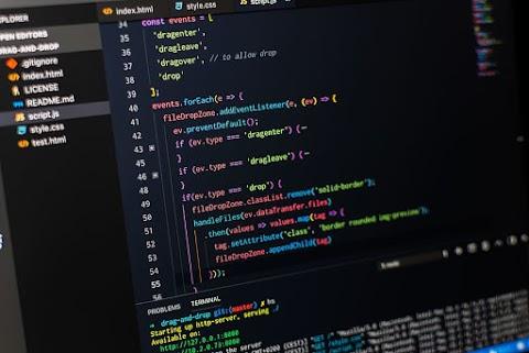 Machine Learning Tutorial #1 Python.