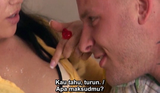 Screenshots Download Film Gratis Babysitters (2007) DVDRip 360p MP4 Subtitle Indonesia 3GP Free Full Movie Streaming Hardsub Nempel