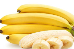 Banana Diet can Lose Weight