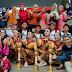 SMPN 3 Karawang Barat Bertekad Raih Prestasi di FLS2N Tingkat Provinsi