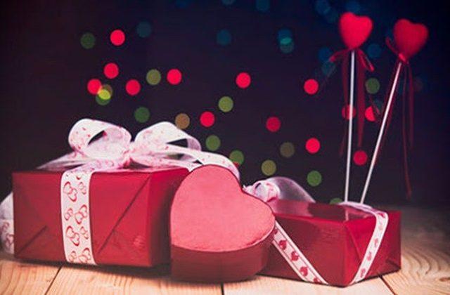 Jangan-Lewatkan-Voucher-Valentine-2020-Spesial-dari-BLANJA.com!