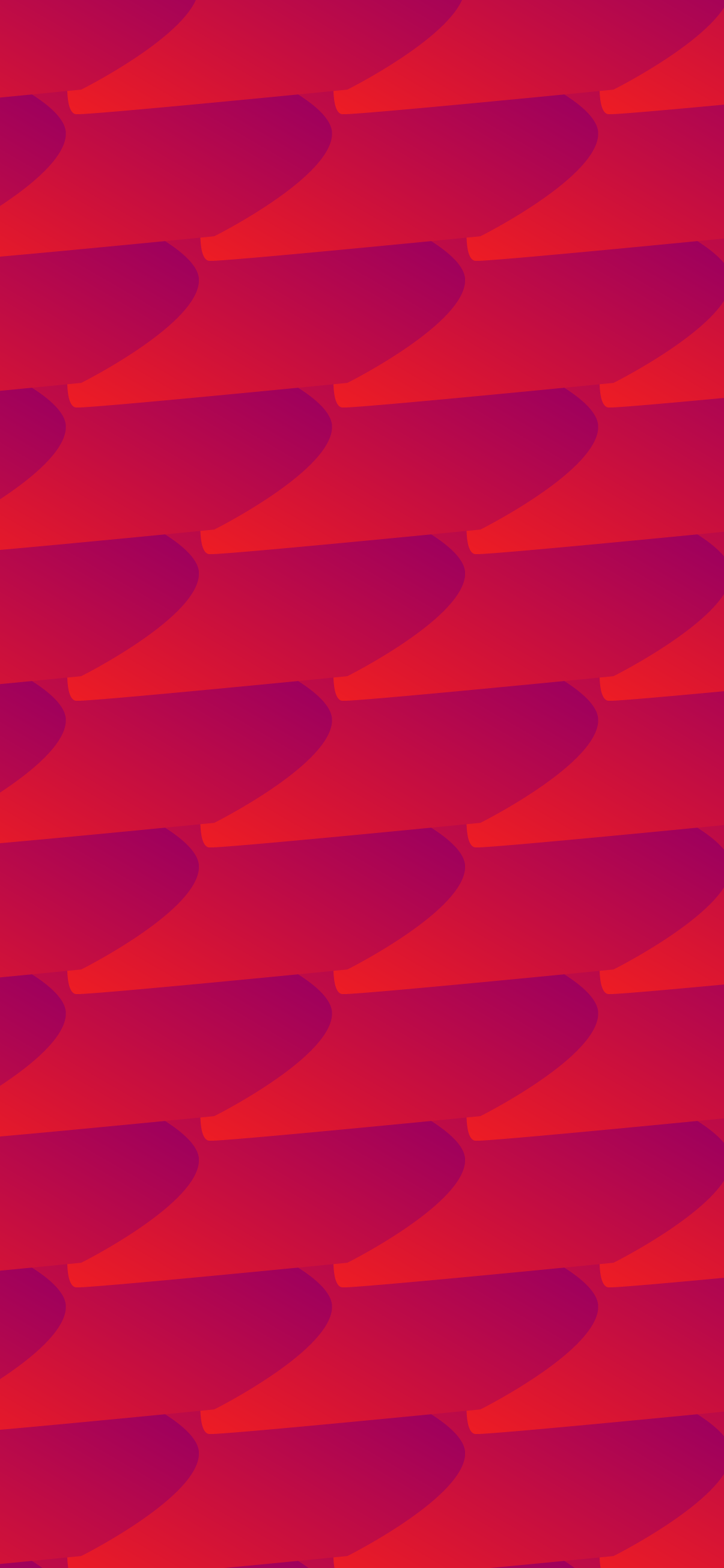 wallpaper red