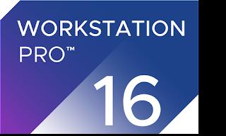 VMware_Workstation_Pro_16.png