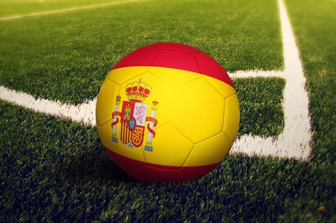 Canlı maç izle Levante - Athletic Bilbao maçı izle