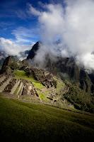 Peru,Latin,South America,machu picchu,Mayans