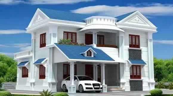 Arti Mimpi Punya Rumah Baru