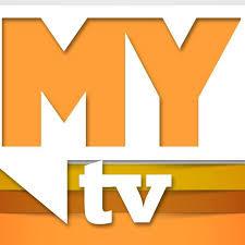 MyTV Satellite TV