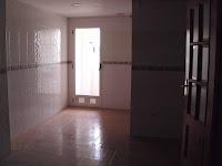 piso en venta calle eres de patxuga villarreal cocina1