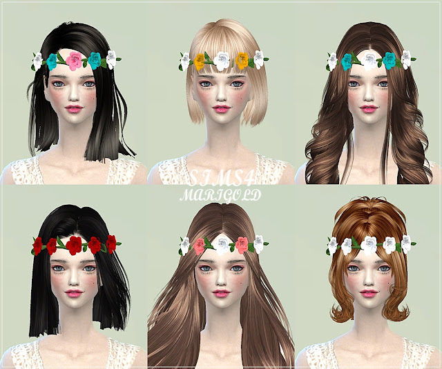 The Sims 4 Forum • View Topic