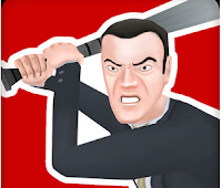 Super Smash the Office v1.0.7 Android Apk Download Money Mod