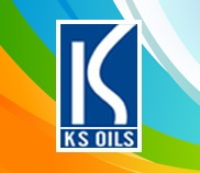 Kalash Oil Products Distributorship