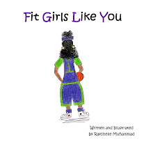 Buy: Fit Girls Like You!