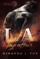 Love Affair 02. Mike