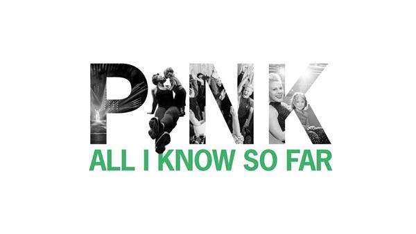 pnk all i know so far