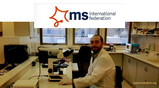 MSIF McDonald Fellowship Programme 2020 | Up to £30,000 GBP