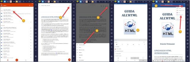 conversione-pdf-bluestacks