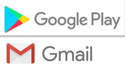 Cara Mengganti Email Mobile Legend Dengan Gmail Baru atau Unbind Akun ML