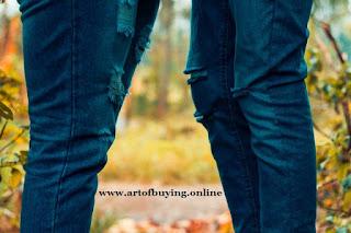 best quality jeans men's