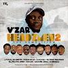 V'zar – Headzmen (The Demolition Teaser) Ft. Lucase2, Ill Masta Chief, Riscoe, Danbaele, Ground Zero,  Retired Madman, Lyrical Dr Smith, Pizza da LP