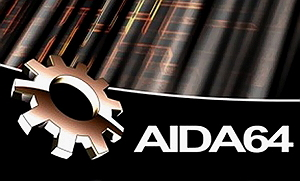 AIDA64 Extreme Edition (EVEREST) 4.30.2900 Download