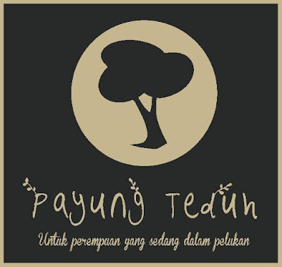 Download Lagu Payung Teduh Mp3 Full Album terlangkap