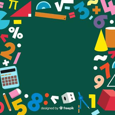 Quem disse que a matemática é um bicho-papão? Um método inovador de ensino aproxima a matéria dos alunos. Saiba mais sobre o método Mentalidades Matemática