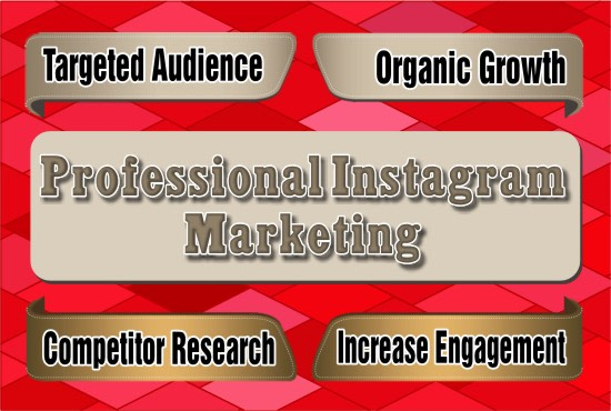 Run your instagram marketing to grow followers - #digitalmarketingstrategy  #digitalmarketing
