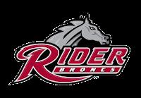 Rider University Athletics