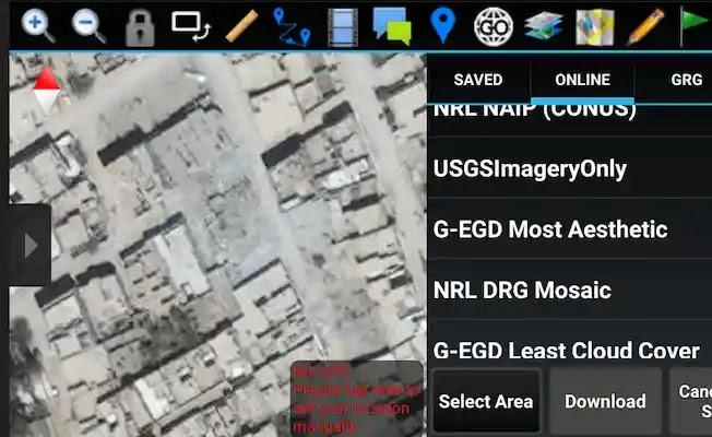 تطبيق atak, برنامج اتاك بالعربي2021 ATAK لمشاهدة الخرائط. تحميل برنامج اتاك من ميديا فاير. atak 2021 apk