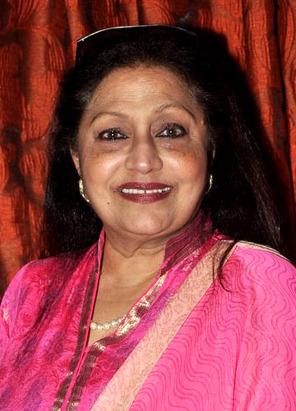 बिंदु की कहानी - Bindu Biography in Hindi | बिंदू की जीवनी