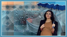 http://kjkilditutorials.ek.la/17-rainy-day-a108775140
