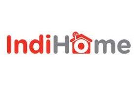 Lowongan Kerja Terbaru Mei 2021 di PT Indonesia Digital Home (IndiHome)