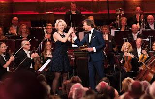 Ruim 2,3 miljoen kijkers voor finale Maestro