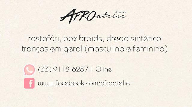 Afro Ataliê