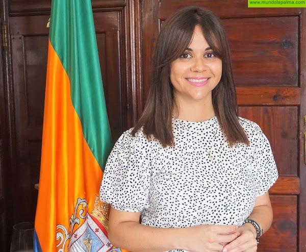 El Ayuntamiento de Los Llanos de Aridane tramita 541 ayudas de emergencia social los cinco primeros meses del año
