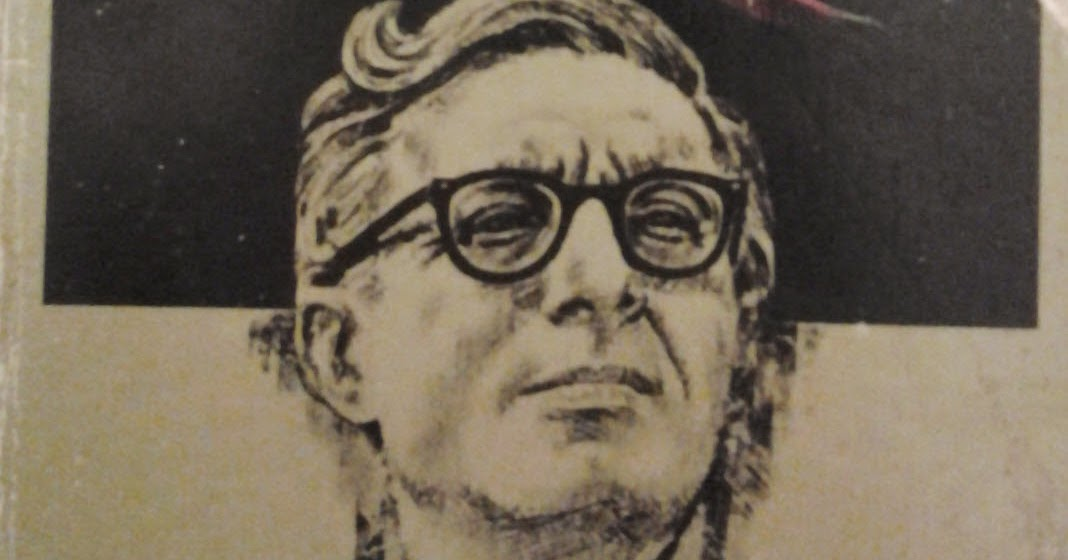 dark they were and golden eyed by ray bradbury essay Start studying ray bradbury learn the year ray published a collection of horror tales called dark the characters in dark they were and golden-eyed.