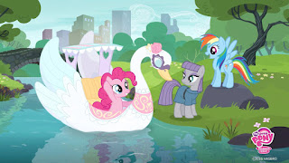MLP Friendship is Magic Season 6 Teaser