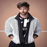 Hrithik Roshan Images Apk Download for Android