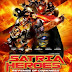 Download Satria Heroes: Revenge Of Darkness (2017) WEB-DL Full Movie