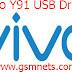Vivo Y91 USB Driver Download