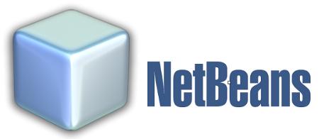 Cara Membuat Koneksi DataBase MS.SQL Server dengan Java Netbans