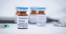 Να γίνει περαιτέρω μελέτη σχετική με την ασφάλεια των εμβολίων κατά του κορωνοϊού ζητάει ο καναδός γιατρός Dr Charles Hoffe, καθώς σε μελέτ...