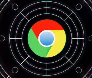 يمكن لـ Google الآن فحص الملفات الضارة لمستخدمي الحماية المتقدمة
